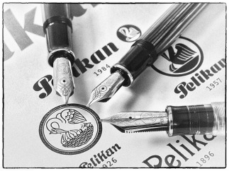Pelikan ensemble