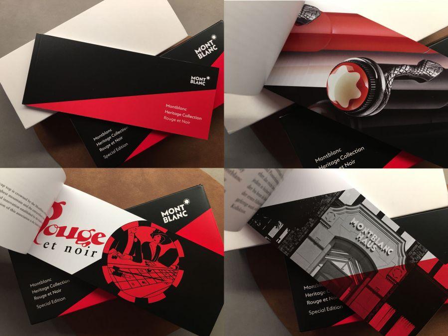 heritage_package_booklet