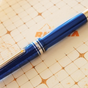 3716EDB6-06BE-488C-B2CE-E36F41359E87