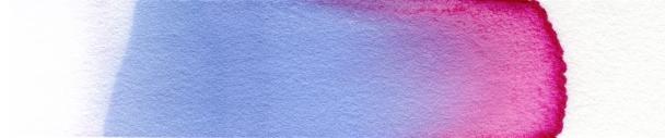 pelikan_4001_violet_chroma