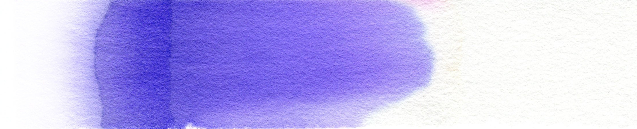 shaeffer_purple_chroma.jpg