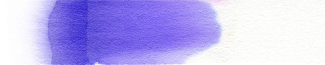 shaeffer_purple_chroma.jpg