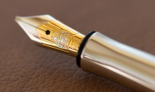 grav_von_faber_castell_anello_ nib_section-4140084