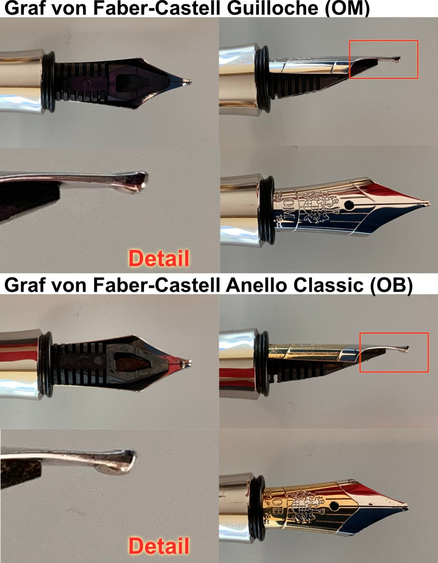 nib_feed_comparison_GvFC_anello_guilloche_OM_OB